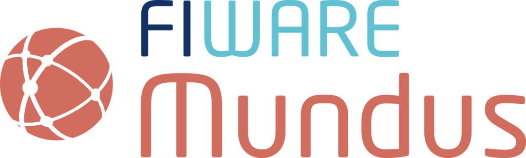 logo_mundus_vct